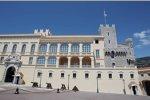 Der Grimaldi-Palast