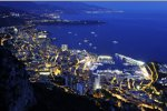 Monte Carlo am Freitagabend