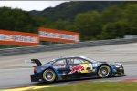Jamie Green (Abt-Audi-Sportsline)