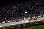 Texas: Jeb Burton gewinnt das Truck-Rennen knapp vor Ty Dillon