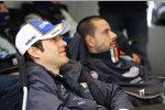 Bruno Senna (Aston Martin)