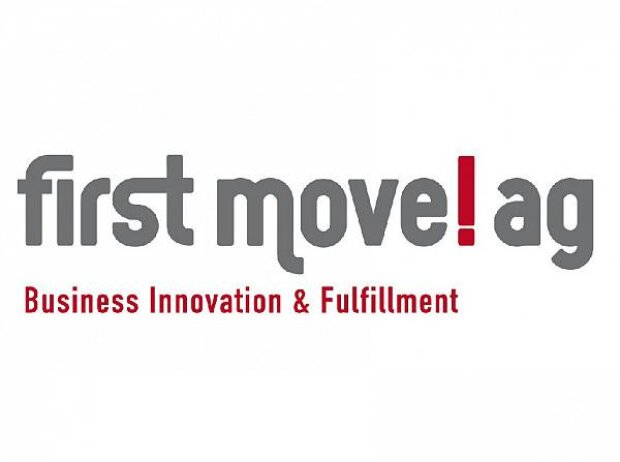 first move! ag