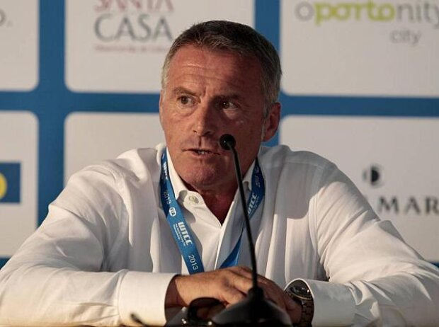 Marcello Lotti