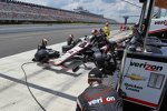 Will Power (Penske)