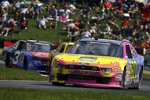 Mid-Ohio: Travis Pastrana