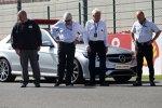 Charlie Whiting (FIA-Rennleiter)