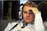 Nico Rosberg (Mercedes)