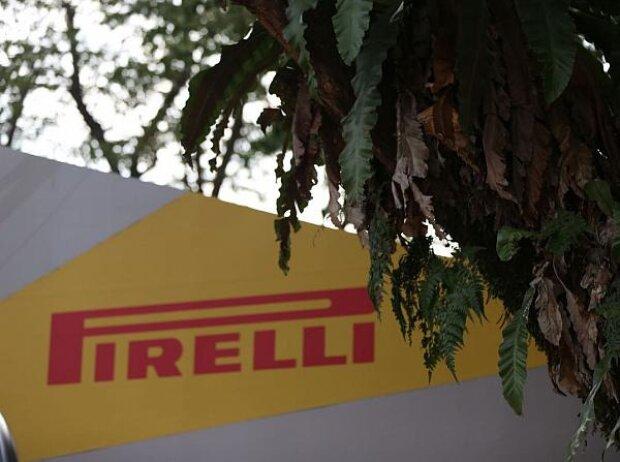 Pirelli-Hospitality