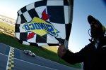 Zweiter Nationwide-Saisonsieg für Matt Kenseth