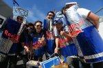 Red-Bull-Fans