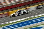 Jimmie Johnson (Hendrick)