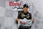 Sprint-Cup-Polesetter Jeff Gordon