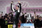 Nationwide: Kyle Busch in der Victory Lane