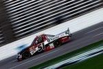 Kyle Busch fährt auch das Truck-Rennen von Texas