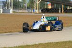 Mike Conway (Carpenter)