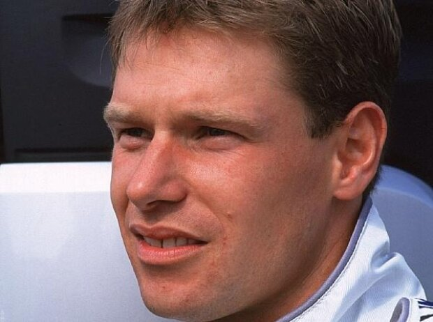Bernd Mayländer
