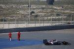 Adrian Sutil (Sauber)