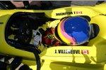 Jacques Villeneuve (Schmidt)