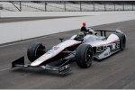 Kurt Busch (Andretti)