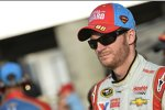 Dale Earnhardt Jun. (Hendrick)