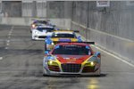 Nelson Canache/Spencer Pumpelly