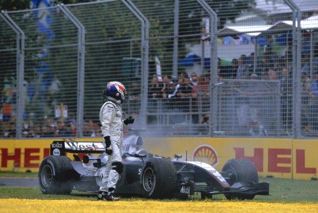 Kimi Räikkönen McLaren McLaren Mercedes F1 ~Kimi Räikkönen (Ferrari) ~
