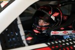 Austin Dillon (Childress)