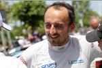 Robert Kubica (RK M-Sport)