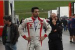 Tio Ellinas (MP Motorsport)