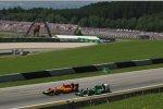 Raffaele Marciello (Racing Engineering)