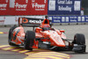 Zweites Houston-Training: Pagenaud mit Tagesbestwert