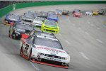 Brad Keselowski (Penske) dominiert in Kentucky