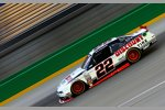 Nationwide: Brad Keselowski (Penske)