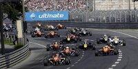 Formel 3, Norisring