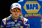 Youngster Chase Elliott