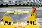 Joey Logano (Penske)