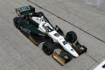 Ed Carpenter (Carpenter)