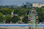 Milwaukee IndyFest