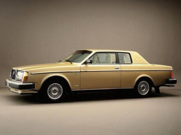 Volvo 262 C (1979)