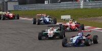 Formel 3 Cup