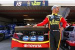 Clint Bowyer (Waltrip)