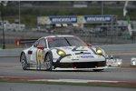 Patrick Pilet (Porsche)
