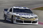 Brian Vickers (Waltrip)