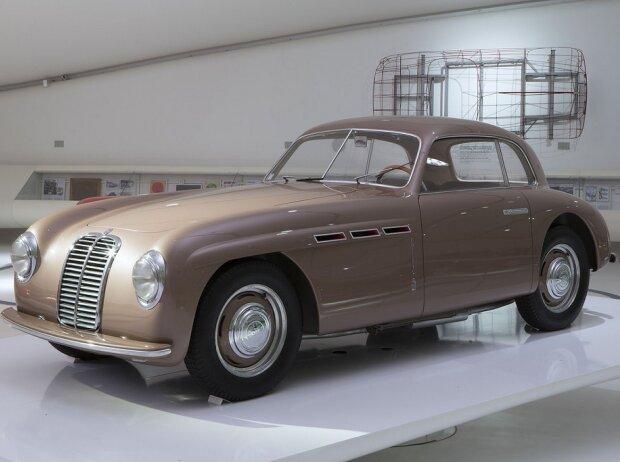 Maserati A6 1500 (1958)