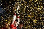 Der Sprint-Cup-Champion 2014: Kevin Harvick