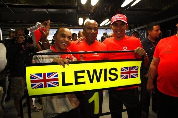 Lewis Hamilton McLaren McLaren Mercedes F1 ~Lewis Hamilton (Mercedes) ~