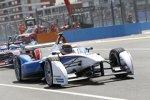 Matthew Brabham (Andretti)