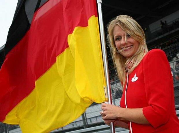 Deutschland-Grand-Prix
