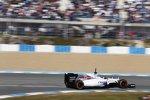 Valtteri Bottas (Williams)