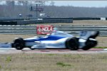 Der Nola Motorsports Park